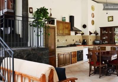 Casa Vacanze I Carcaioli